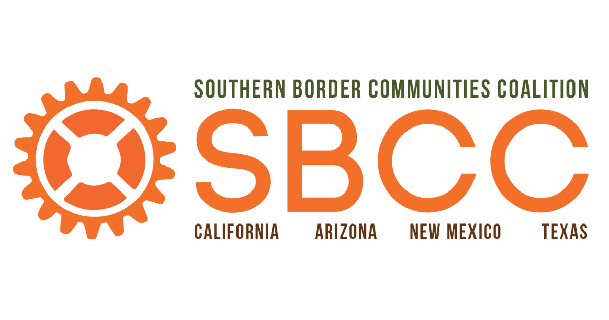 SBCC-FACEBOOK-share-image.png