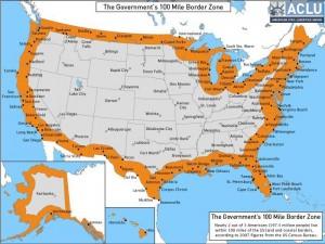 constitutionfreezonemap-300x225.jpg