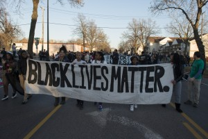Black_Lives_Matter_protest_march_23051729395-300x200.jpg