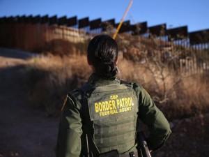 635827635438607725-Border-Patrol1-300x225.jpg