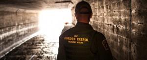 CBP-Agent-300x122.jpg