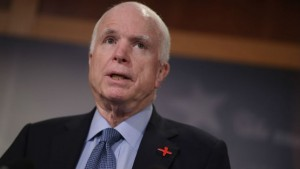 mccain_031816getty_0-300x169.jpg