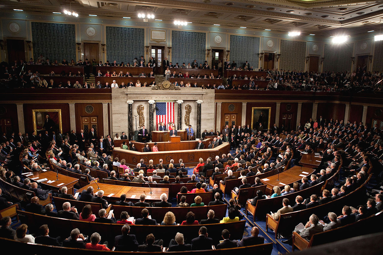 1280px-Obama_Health_Care_Speech_to_Joint_Session_of_Congress.jpg