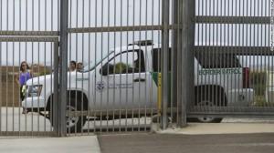 140630145951-us-mexico-border-fence-file-gi-exlarge-169-300x168-2.jpg