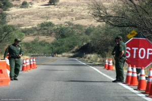 blog15-borderpatrolcheckpoint-1160x768-300x199.jpg