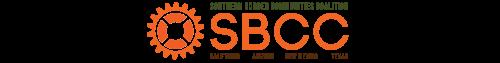 SBCC-HD1-e1484936340251.png