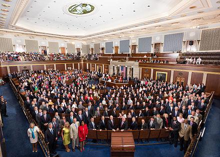 114th_United_States_Congress.jpg