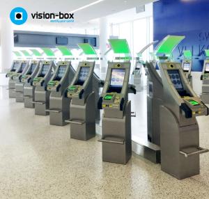 Vision-Box-APC-Kiosks-300x286.png