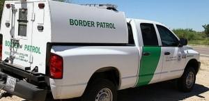 CBP-Truck-e1452703045948-300x145.jpg