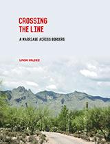 crossing-the-line-portrait.jpg