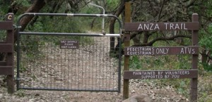 Anza_Trail_Gate_1v-300x144.jpg
