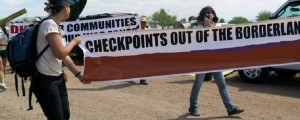 Borderland-Checkpoints-625x250-300x120.jpg