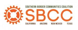 SBCC_logo-300x116.jpg