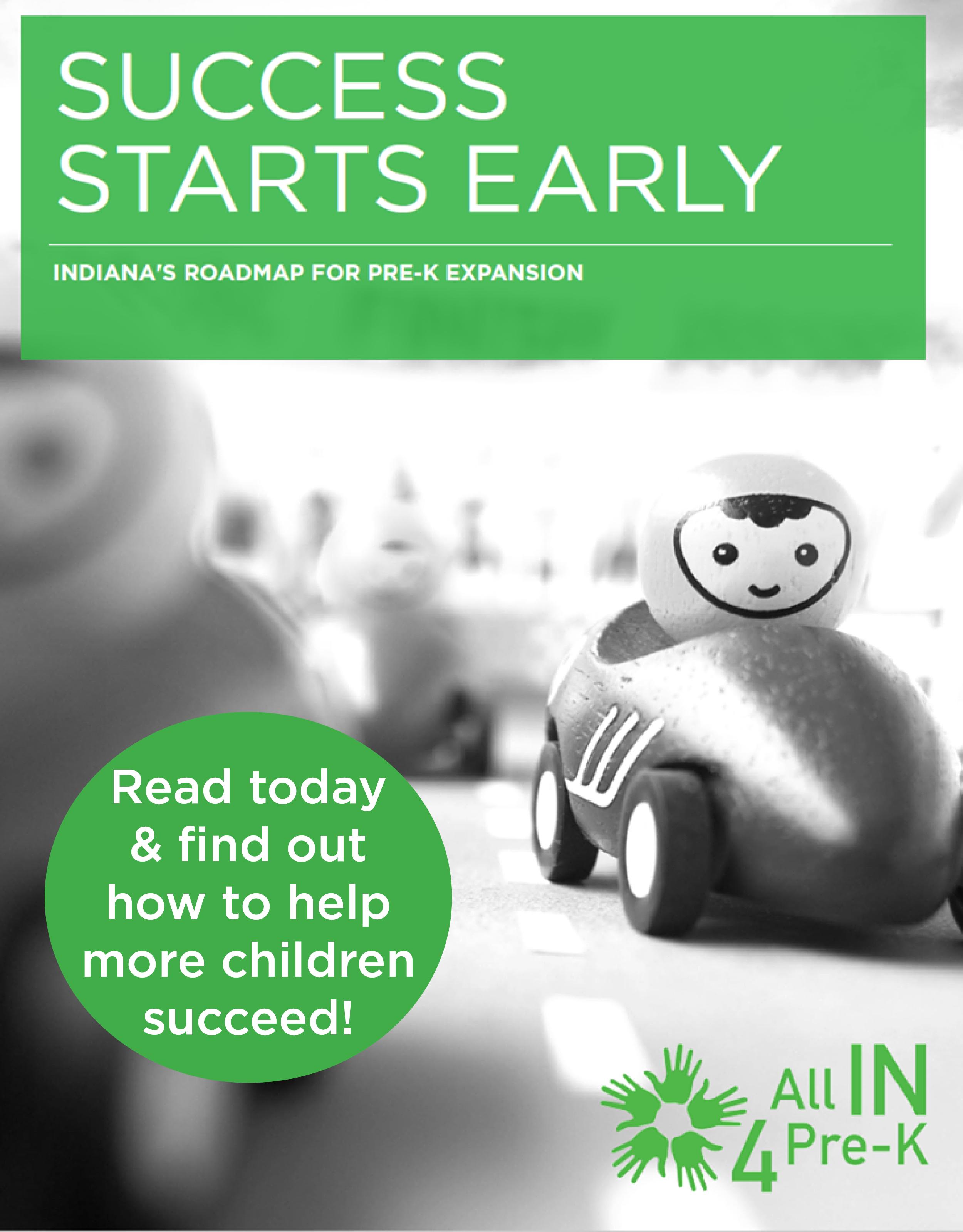 Read_Indiana_PreK_Plan_Roadmap_Success_Starts_Early.png
