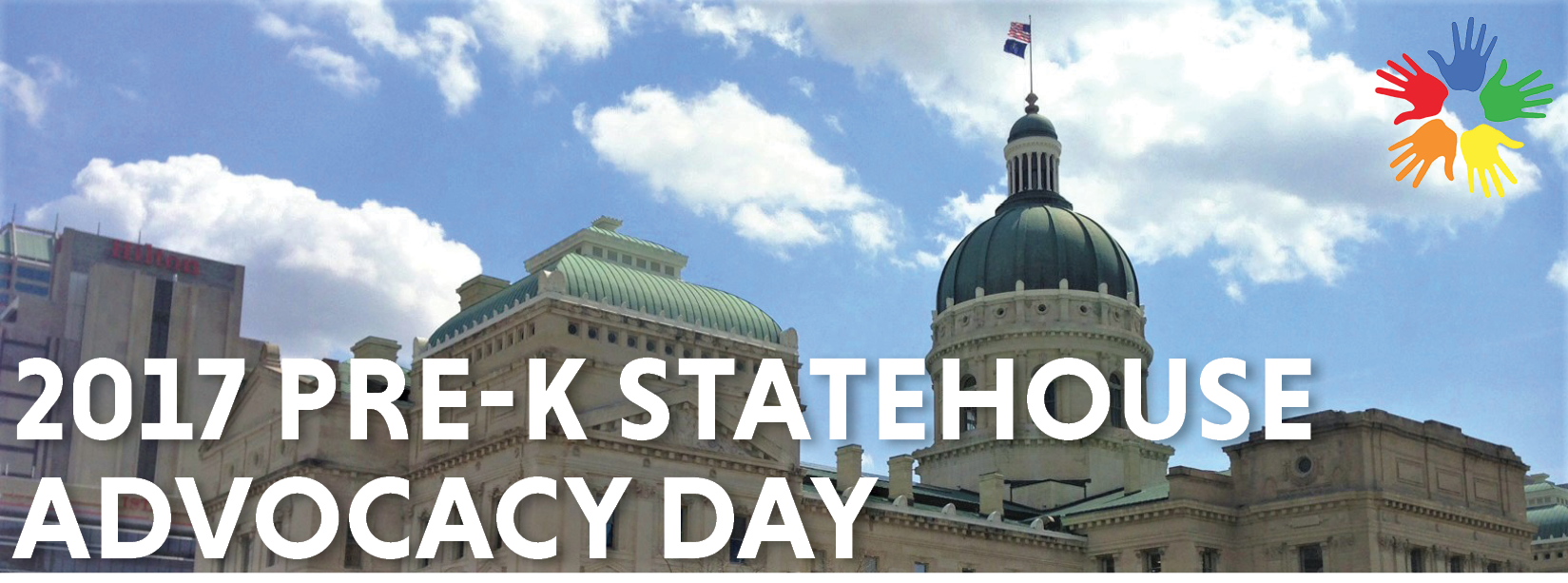 Branded_Statehouse.png