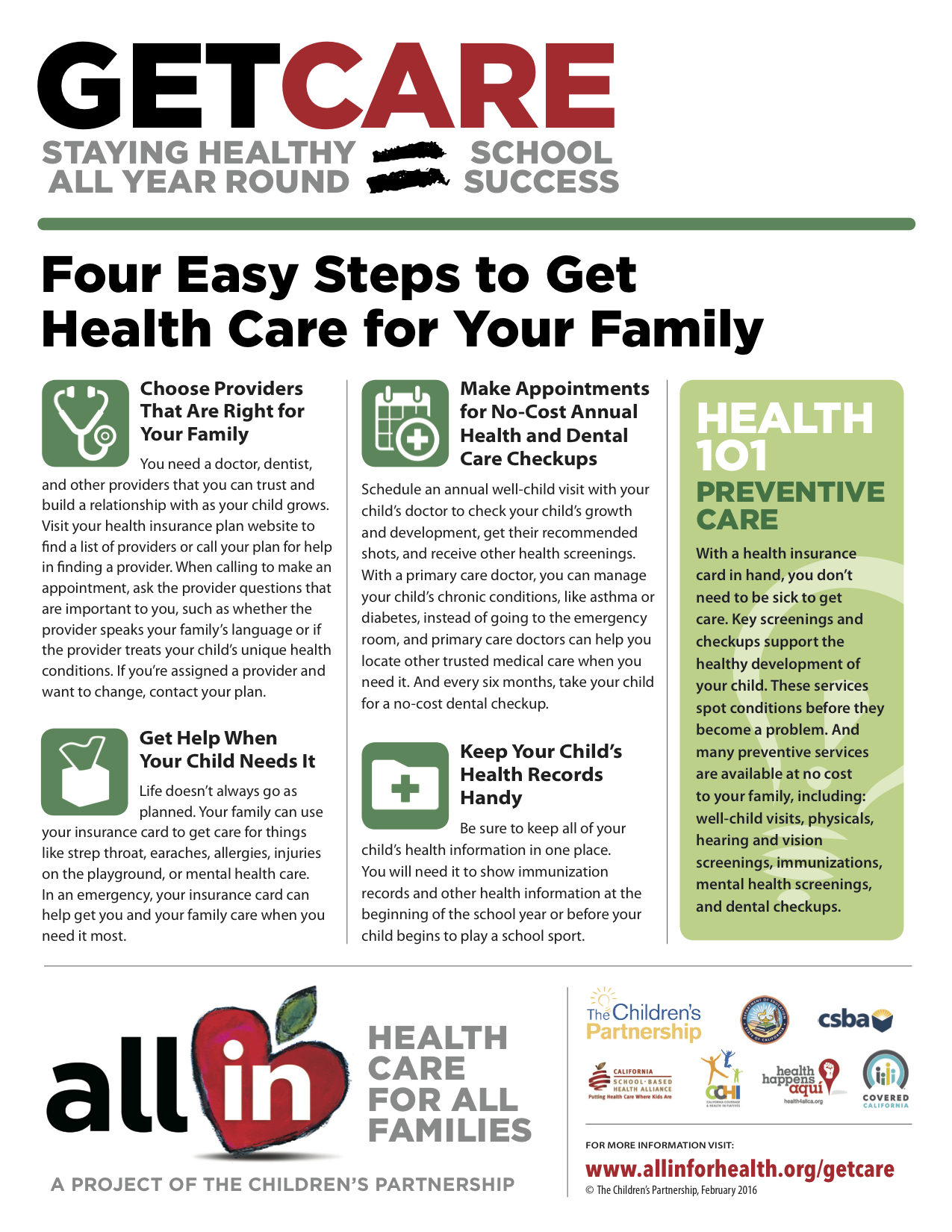 ALL_IN_GetCareFlyer_9F_(1).png