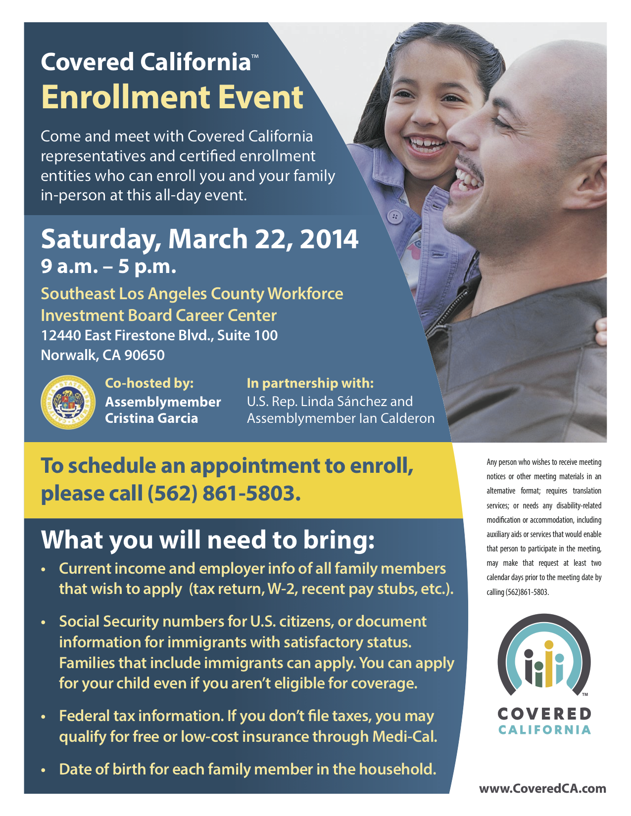 FINAL_CC_Norwalk_Enrollment_Event.png