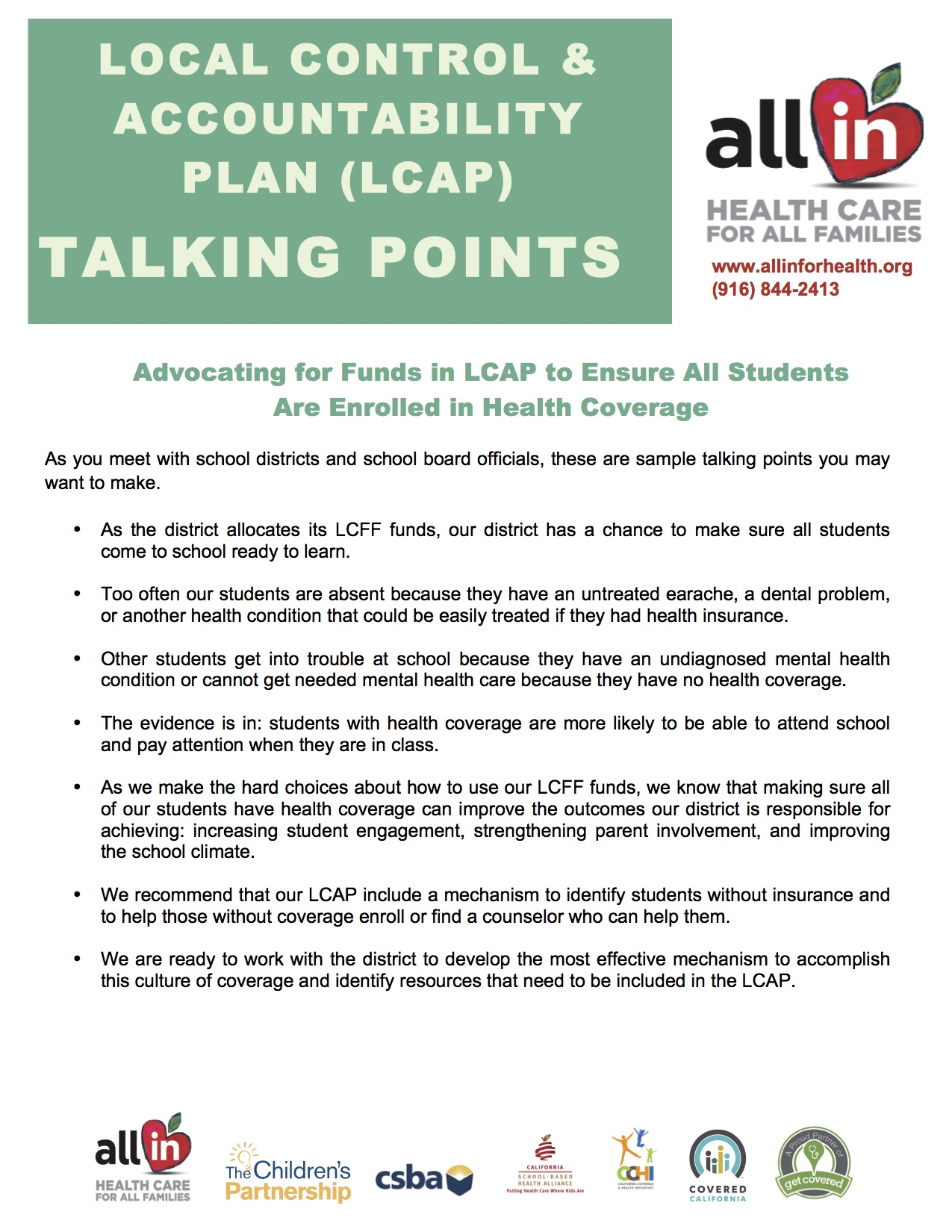 LCAP_talking_points_w_logos3.21.14.jpg