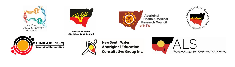 Coalition of Aboriginal Peak Organisations
