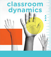 classroom-dynamics.jpg