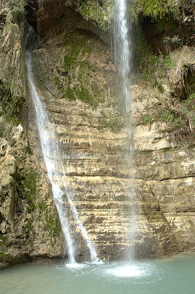 Waterfall_in_Ein_Gedi.jpg
