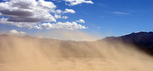 Sand_Dust.JPG