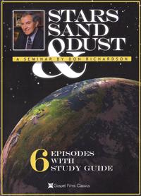 stars_sand_dust-dvd.jpg