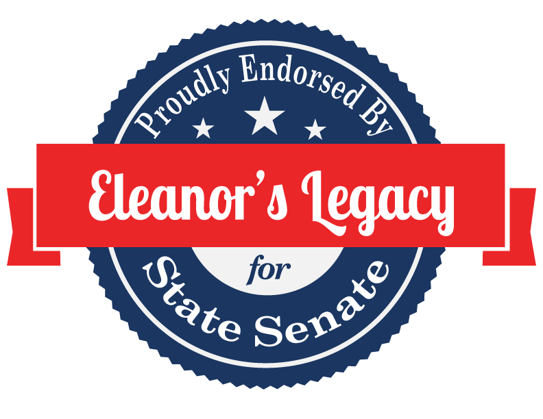 Eleanors-Legacy-Logo.png