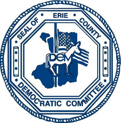 ECDC_Logo.jpg