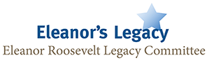 eleanorslegacy_logotext.png