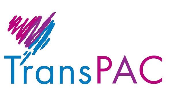 TransPAC-logo1.jpg
