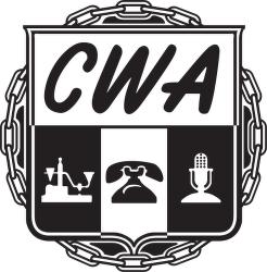CWA_5c8c8_250x250-2.png