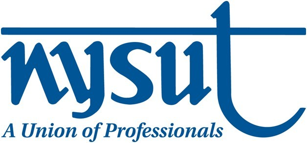 NYSUT_logo.jpg
