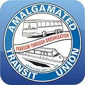 Amalgamated_Transit_Union_Local_Division_1342_5719675.jpg