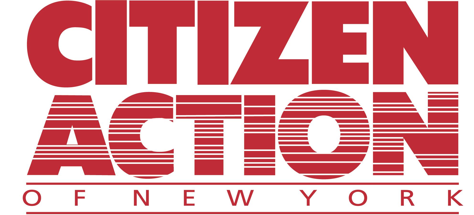 CitizenActionofNewYork.png