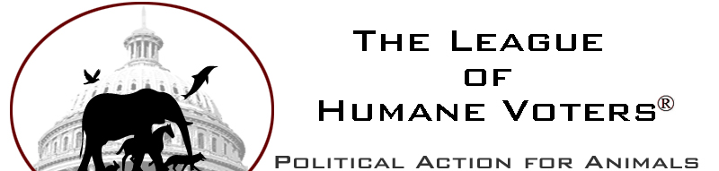 humane_voters_logo.jpg