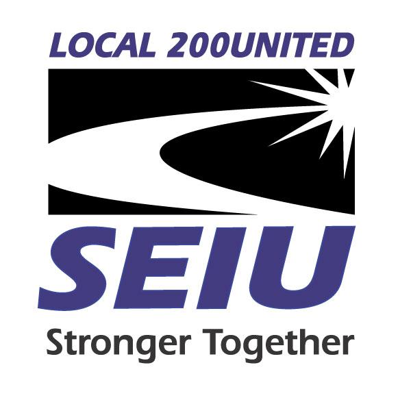 SEIU200_Logo.jpg
