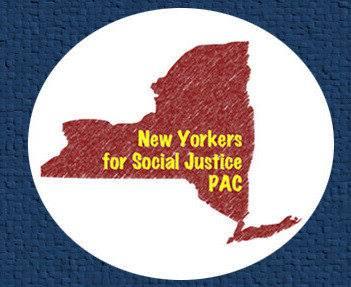 social_justice_logo.jpg