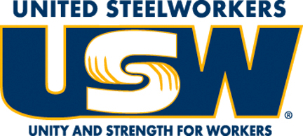 USW_Logo.jpg