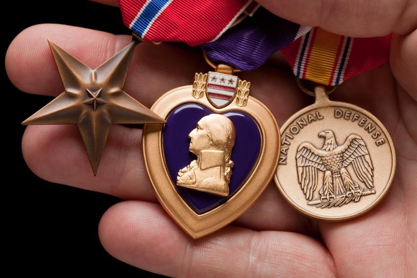 war_medals.jpg