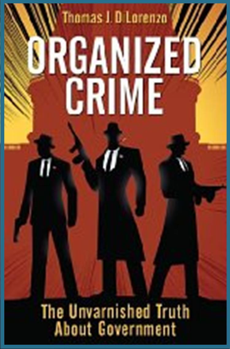 BLOG_art-_Org_Crime.jpg