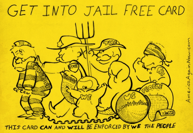 Get_Into_Jail_Free_Card.jpg