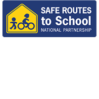 logo_safe-routes-school-national-partnership.png