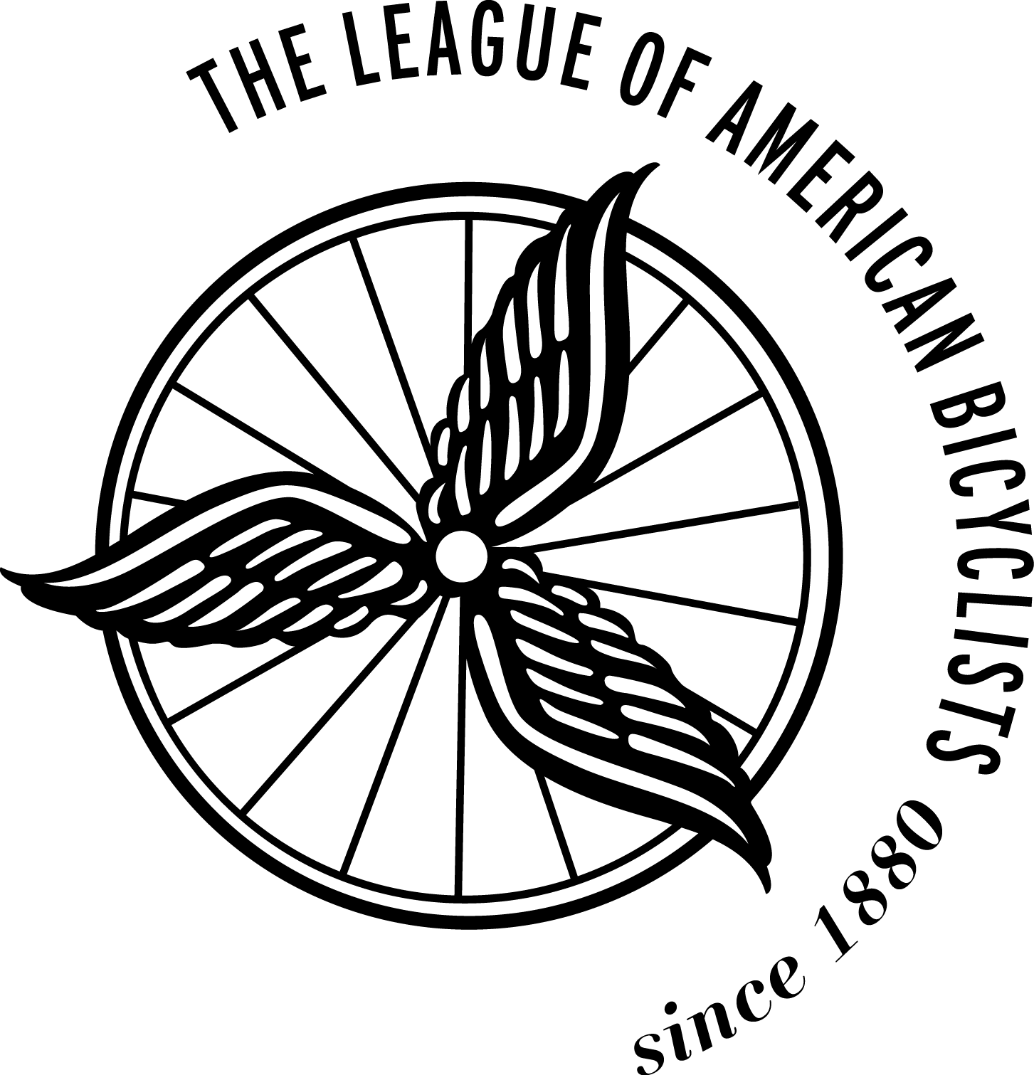 TheLEAGUE-logo_K.png