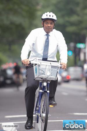 CABA_fox_on_bike2_bigger.jpg