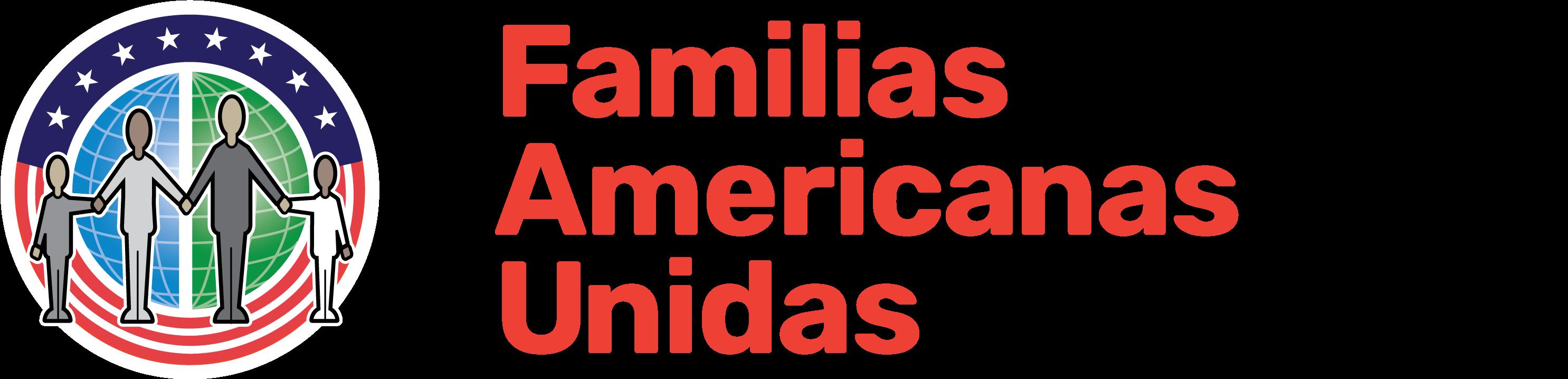 Familias Americanas Unidas
