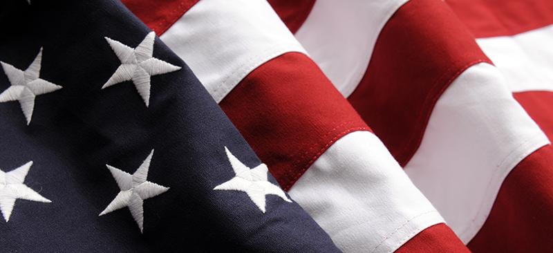 flag_web.jpg