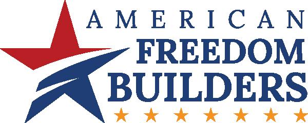 AFB_Logo_2.png