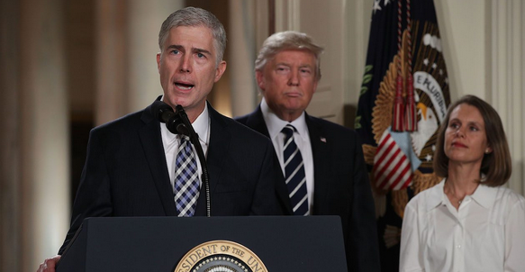 Gorsuch_nominated.png