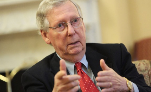mcConnell_020617.png